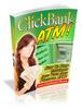 Thumbnail Clickbank ATM - Online Money Machine